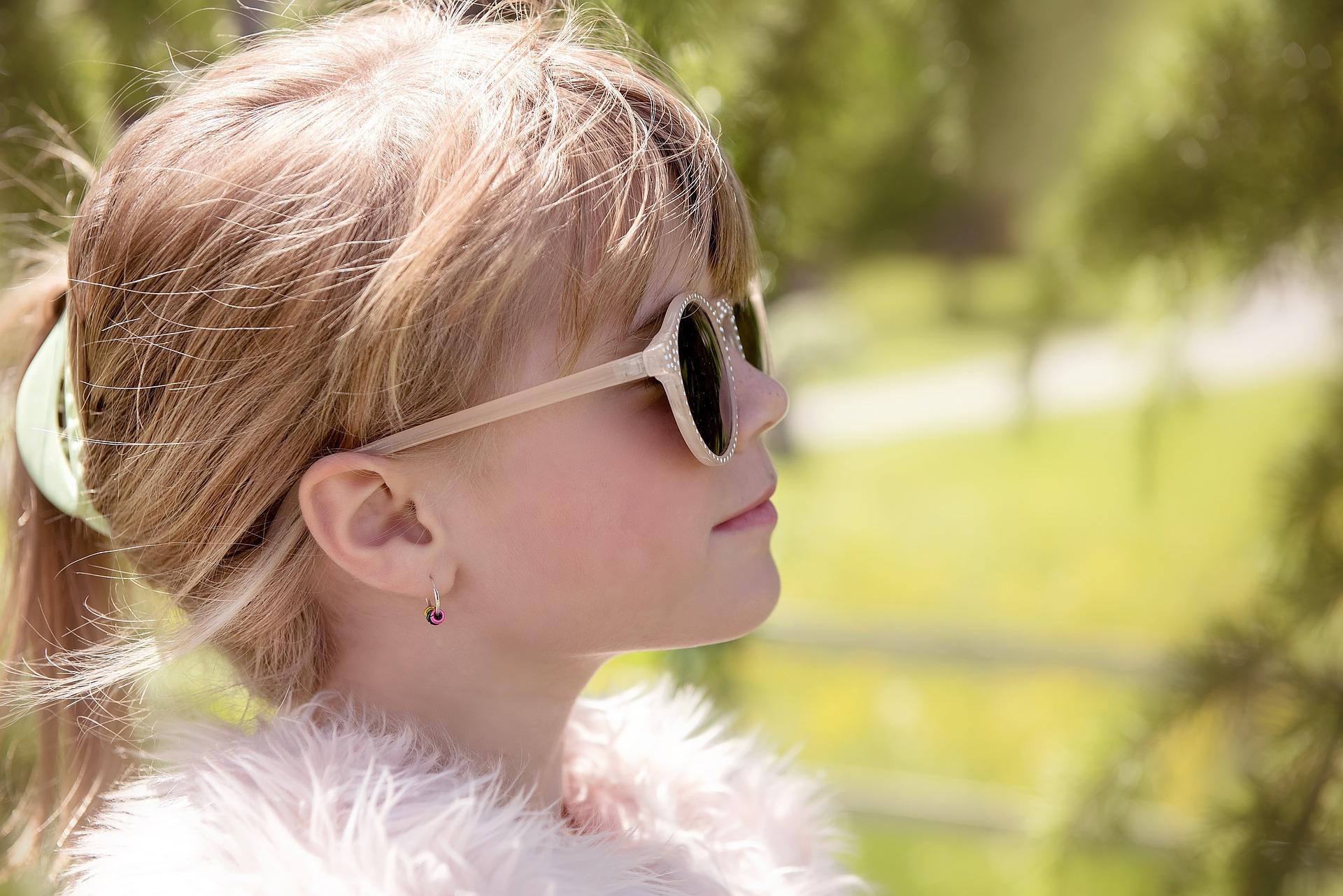 Slnečné okuliare Banská Bystrica