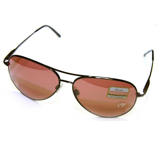 99d819701 Slnečné okuliare   www.optikašebeň.sk